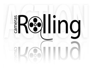camera_rolling